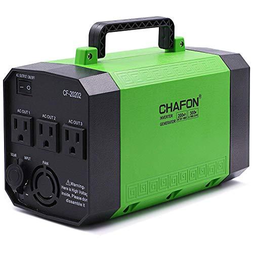 small usb battery bank